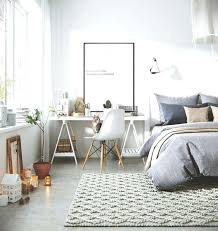 Scandinavian Interior Design Scandinavian Bedroom Design Ideas Scandinavian Interior Design