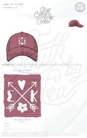 Phi Sigma Kappa Flag 81 Best Sigma Kappa Shirt Ideas Images On Pinterest Sorority