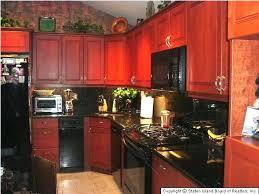 staten island kitchen excellent staten island kitchen cabinets mydts520 com