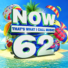 now that s what i call music 62 u s series wikipedia