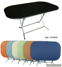 achat table cuisine acheter table excellent table basse loft a roulettes design pas