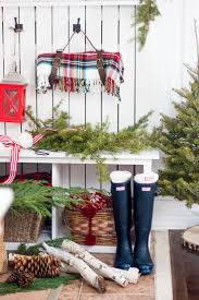447 best christmas style images on pinterest christmas ideas