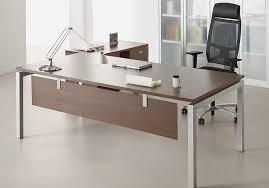 mobilier bureau design pas cher comment trouver un bureau direction pas cher qui soit design