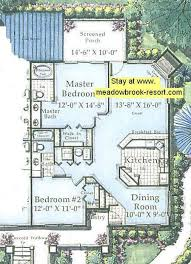 walk in screened porch pool u0026 brook homeaway branson