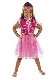 Halloween Costumes Girls Age 16 Buy Kids U0027 Fancy Dress Fancy Dress Range Tesco