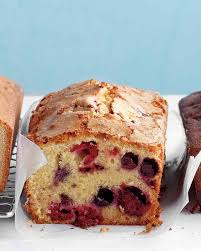 favorite pound cake recipes martha stewart