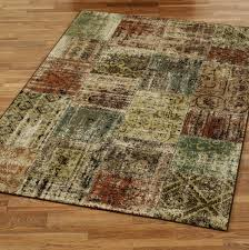 Modern Area Rugs 8x10 Modern Area Rugs 8x10 At Kmart The 810 Home Tokumizu Area Rugs