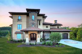 tuscan villa style homes mediterranean style classy tuscan style