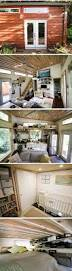 Beautiful Small Homes Interiors Best 20 Park Homes Ideas On Pinterest Park Model Homes Mini