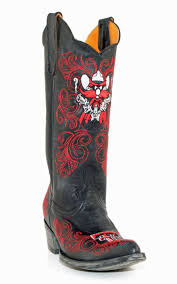 ladies black biker boots best 25 ladies leather boots ideas on pinterest gypsy boots