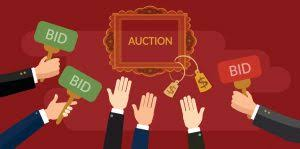 bid auction auction sniper ebay bidding tools goofbid