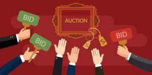 auction bid auction sniper ebay bidding tools goofbid