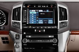 lexus headquarters torrance ca 2014 toyota land cruiser reviews and rating motor trend
