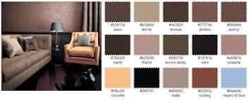 earth tone interior colors picture rbservis com