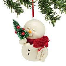 68 best snowpinions images on department 56 snowmen