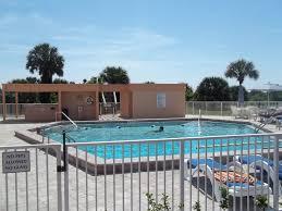 st augustine beach u0026 tennis club a1a realty