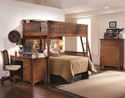 Full Over Queen Bunk Bed Full Size Of Bunk Bedsloft Bed With - Full over queen bunk bed