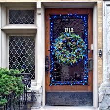 115 best blue christmas images on pinterest blue christmas