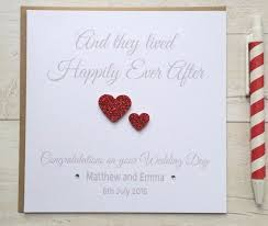 Congratulations On Your Marriage Cards 100 Congratulations On Your Marriage Cards Best Wedding