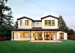 mediterranean style home mediterranean style home plans small mediterranean style home plans