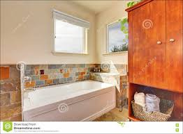Tile Accent Wall Bathroom Bathroom Magnificent Accent Wall Ideas For Bathroom Purple And