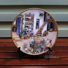 slim decorative plates for wall Decorative Plates for Wall fer