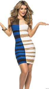 lawyer halloween costumes the dress u0027 has officially been turned into a halloween costume