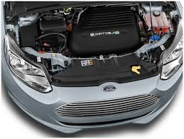 2005 ford focus transmission problems ford focus transmission problems 2013 recall image global health