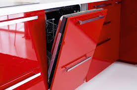 Red Ikea Kitchen - dishwashers u0026 integrated dishwashers ikea