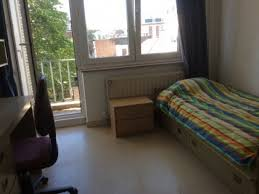 chambre 騁udiant grenoble louer chambre 騁udiant 100 images location chambre 騁udiant 100