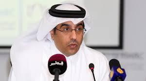 siege swiss qatar to hire swiss lawyers to sue gulf siege states