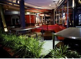 engagement party venues brisbane gold coast u0026 sunshine coast