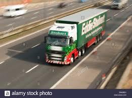 volvo trucks north america greensboro nc volvo truck and commercial stock photos u0026 volvo truck and