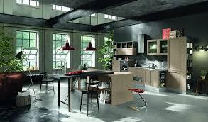 aran cuisine aran collection model magistra class interior