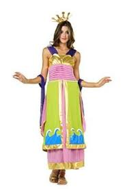 Helen Troy Halloween Costume Helen Troy Costume Size Medium Magic Flute Chorus