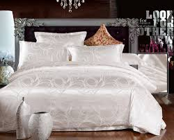 cover blank picture more detailed picture about luxury bed set