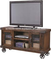 Industrial Style Furniture by Industrial Style Furniture Black Metal Tv Stand Recycle Black