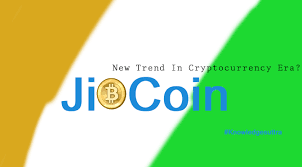 Crypto Crunch News Trends On - reliance jiocoin would be new trend in cryptocurrency era