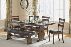 Bobs Dining Room Sets Fresh Bobs Dining Room Sets Home Design Ideas Fresh And Home