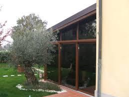 verande alluminio realizzazione di verande in alluminio per privati serramenti cl