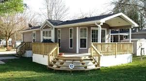modular mobile homes one bedroom modular home prices alt 5 bedroom modular home prices