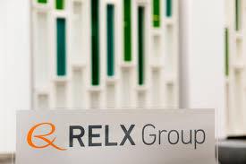 lexisnexis for development professionals login reed elsevier philippines linkedin