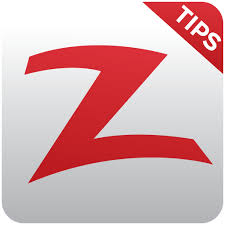 zapya apk free guide zapya file transfer 2017 2 0 apk file for android
