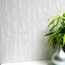 Embossed Paintable Wallpaper Best 10 Paintable Textured Wallpaper Ideas On Pinterest