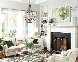 gray paint colors for living room ballard designs spring 2018 paint colors how to decorate