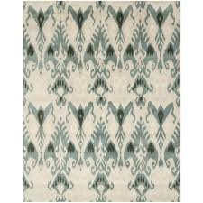 Ikat Kitchen Rug Rugs Cool Kitchen Rug Rug Runner In Ikat Area Rug Nbacanotte U0027s