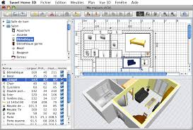 home design software free mac os x collection sweet home 3d mac photos the latest architectural