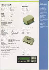 marine suppliers offering marine positioning u0026 navigation equipment
