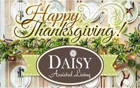 activities for thanksgiving day thanksgiving activities for seniors assisted living palm bay fl