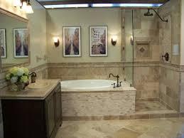 remarkable bathroom remodel madison wi design walkin showers that